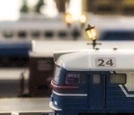 Отзыв заказчика об обучении по транспортной безопасности