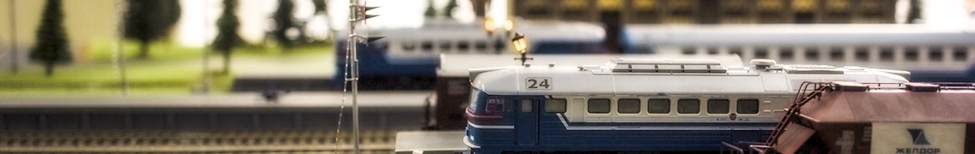 Совещание по вопросам транспортной безопасности в Правительстве Ярославской области